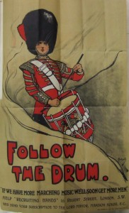 Follow the Drum 2014 - 18 (3)