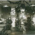 FTD.Royal Hospital Christmas 1914.LCF 4213