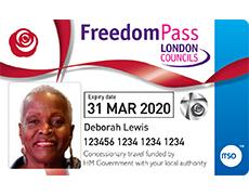 Deborah card 2020 copy freedom pass from web