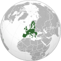 Global_European_Union