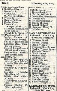Kelly's Richmond 1897-98.blog