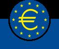 Logo - European Central Bank