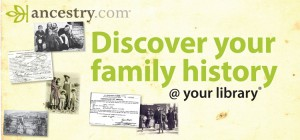 ShowImage Ancestry - from the web