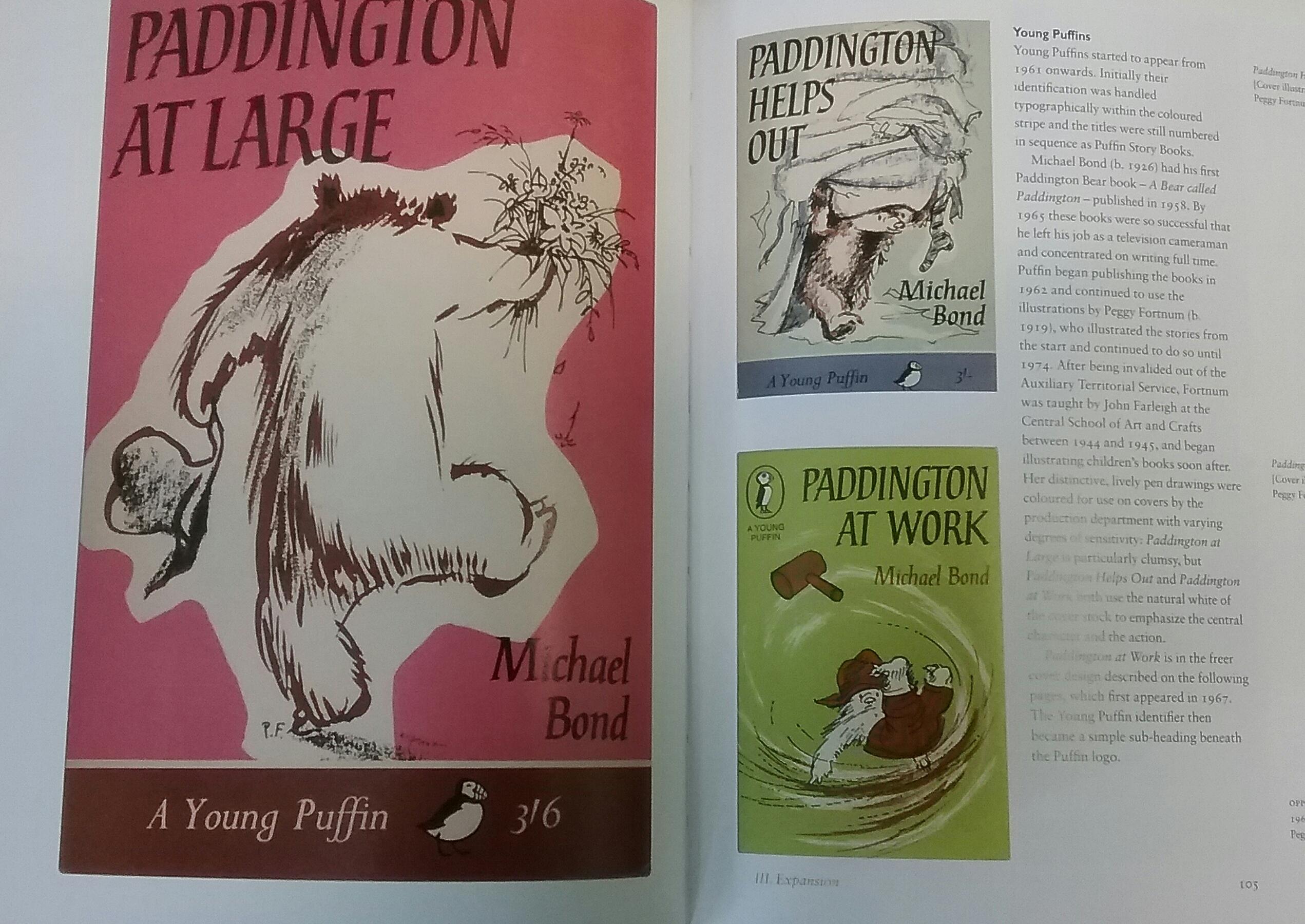puffin-paddington