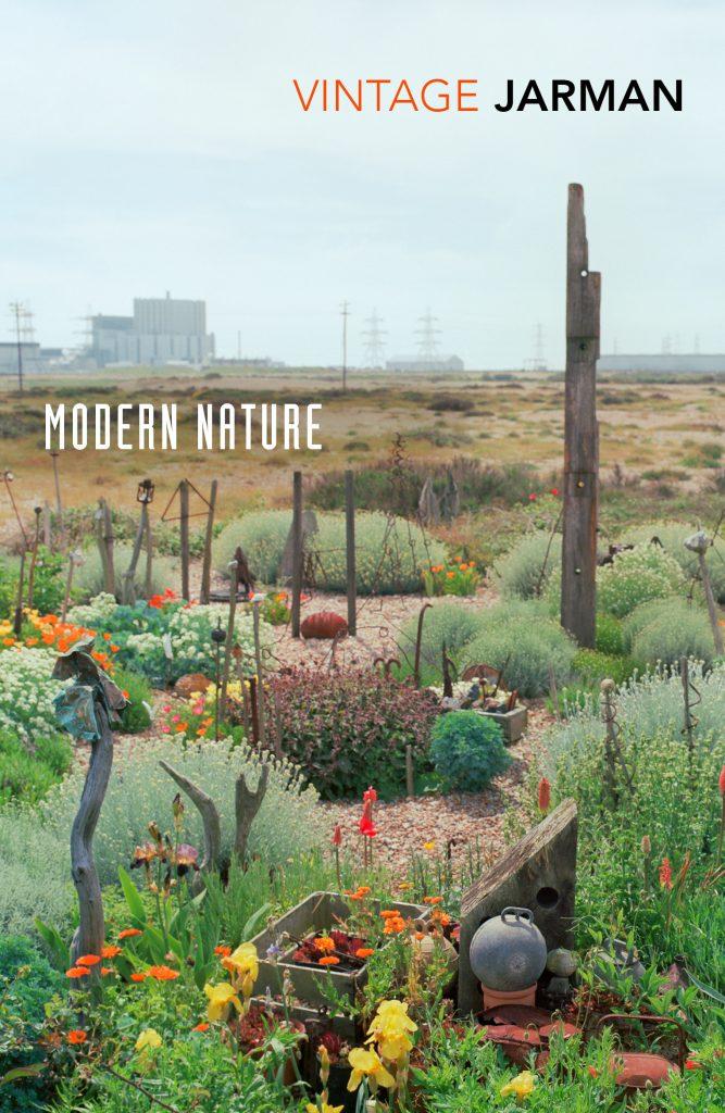 Modern Nature