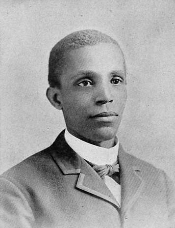 Portrait of McClellan